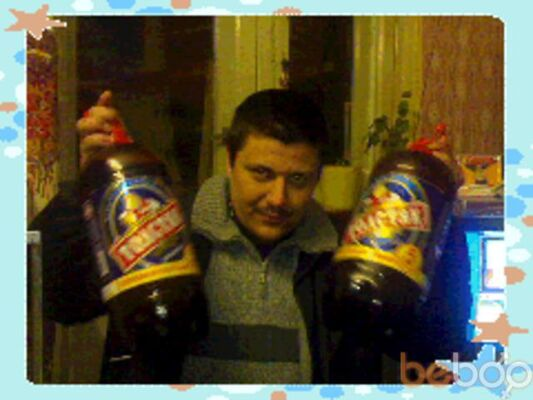Фото мужчины Хочу секс, Кола, Россия, 37