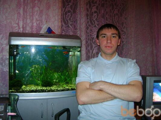 Фото мужчины bill923, Москва, Россия, 28