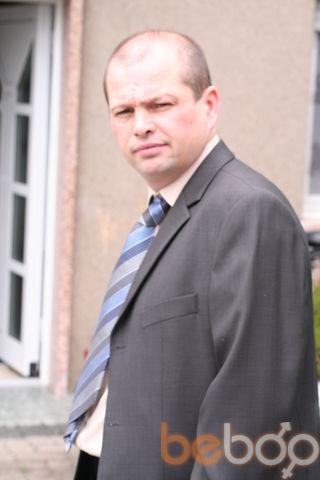 Фото мужчины Viktor, Murg, Германия, 44