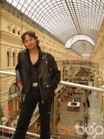 Фото мужчины Egnuk, Москва, Россия, 30