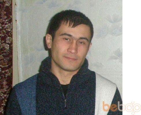 Фото мужчины aziat, Березники, Россия, 38