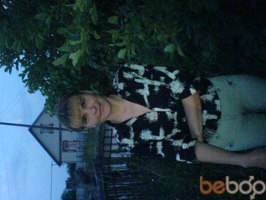 Фото девушки Irina, Саратов, Россия, 30