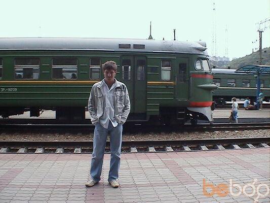 Фото мужчины Игорь, Пенза, Россия, 26