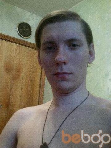 Фото мужчины Shadow12004, Москва, Россия, 32