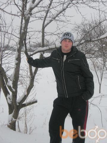 Фото мужчины Тяпа, Днепропетровск, Украина, 31