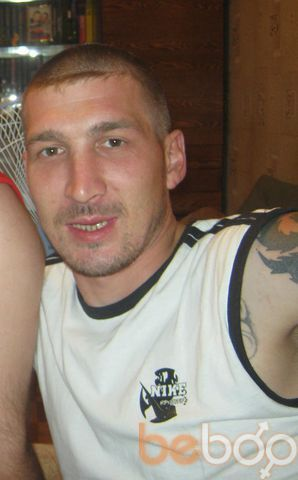���� ������� Alex, ������ ��������, ������, 35