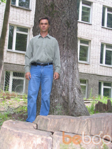 Фото мужчины Николай, Нижний Новгород, Россия, 47