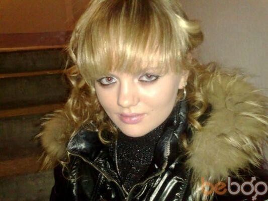 Фото девушки Марина, Москва, Россия, 26