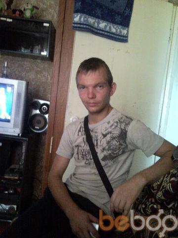 Фото мужчины Ljcha, Рыбинск, Россия, 32
