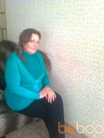 Фото девушки Наталья, Караганда, Казахстан, 41
