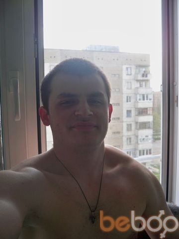 ���� ������� dimonchik, ����������, �������, 23