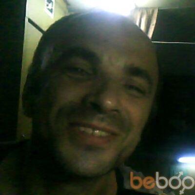 Фото мужчины normal40, Херсон, Украина, 49