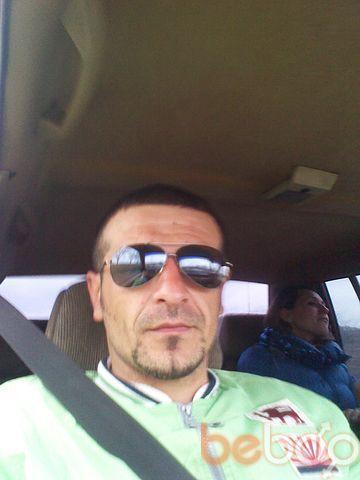 Фото мужчины silver, Хынчешты, Молдова, 34
