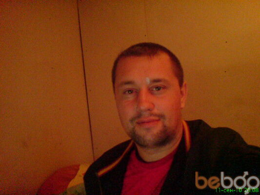 Фото мужчины stagerini, Тверь, Россия, 39