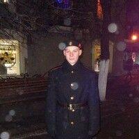 Фото мужчины Саша, Омск, Россия, 23