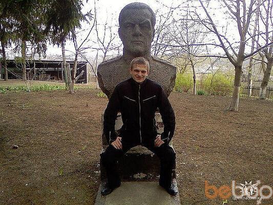 Фото мужчины pankk, Бельцы, Молдова, 25