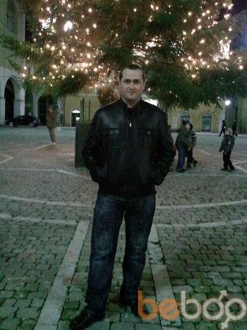 ���� ������� andrei, Fano, ������, 35