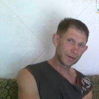 Фото мужчины alexandr, Ставрополь, Россия, 43
