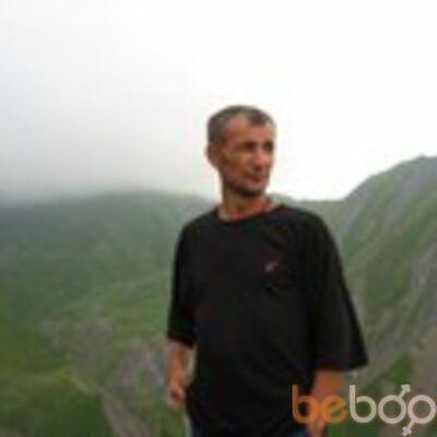Фото мужчины ABU010, Кириши, Россия, 40