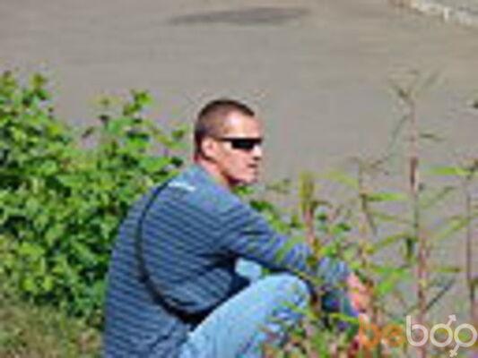 Фото мужчины Nikas Яичкин, Алматы, Казахстан, 48