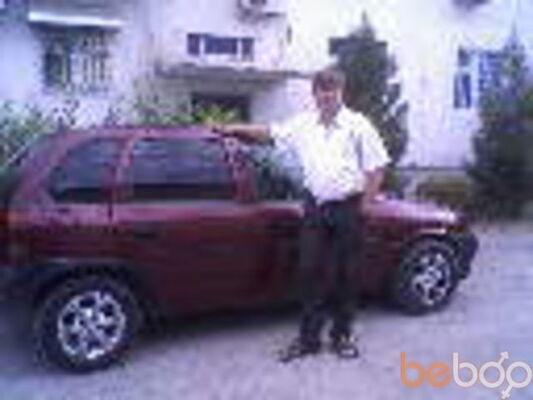 Фото мужчины nikeay, Ашхабат, Туркменистан, 36