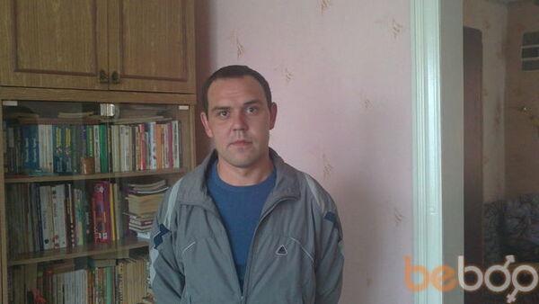 Фото мужчины nikolas, Енисейск, Россия, 32