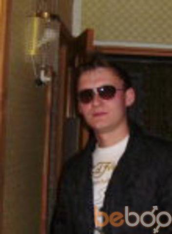 Фото мужчины Nikolas, Братск, Россия, 28