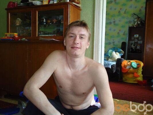 ���� ������� vladimir, ������, ������, 36