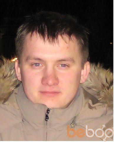 Фото мужчины snfd, Москва, Россия, 36