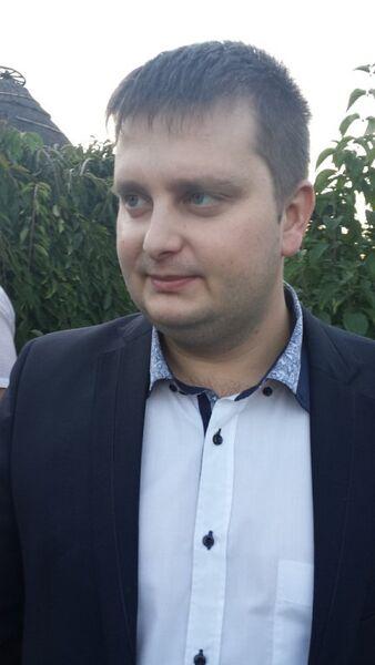 Фото мужчины drilll, Кишинев, Молдова, 29