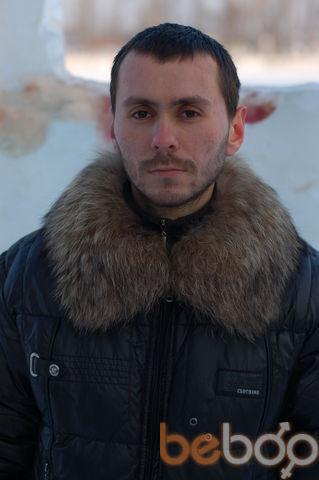 ���� ������� Romzzik, �������, �������, 31