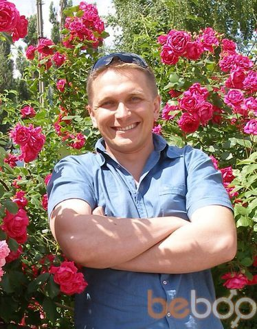 Фото мужчины artur, Харьков, Украина, 38
