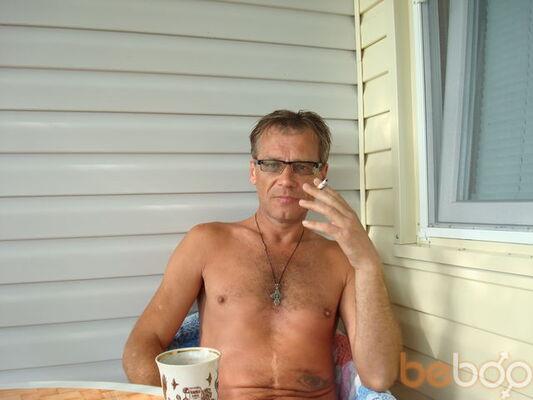 Фото мужчины master, Запорожье, Украина, 59