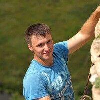 Фото мужчины Вася, Воронеж, Россия, 24