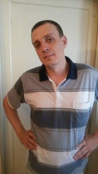 Фото мужчины Евгений, Актобе, Казахстан, 38