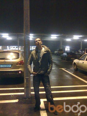Фото мужчины ByM_yM, Шымкент, Казахстан, 24