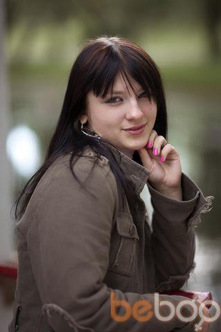 Фото девушки Nimfa, Витебск, Беларусь, 26