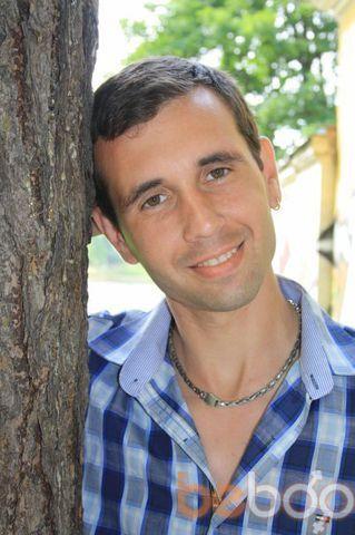 Фото мужчины Megadat, Кишинев, Молдова, 32