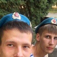 Фото мужчины Максим, Йошкар-Ола, Россия, 22