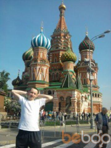 Фото мужчины крек, Буй, Россия, 26