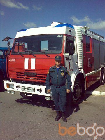 Фото мужчины Alex, Калуга, Россия, 42