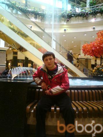 Фото мужчины Ержан, Алматы, Казахстан, 27