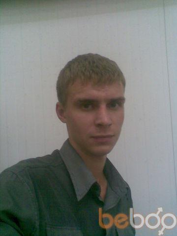 ���� ������� Aleksey, �������, ������, 34