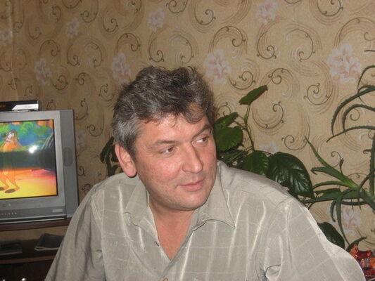 Фото мужчины Владимир, Владимир, Россия, 49