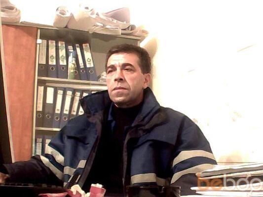 ���� ������� yashar, ����������, ������, 46