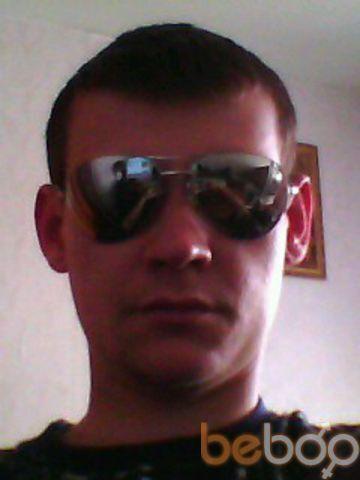 Фото мужчины sanya2011, Дзержинск, Россия, 28
