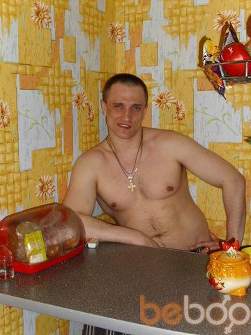 ���� ������� zhorik, ������, ��������, 34