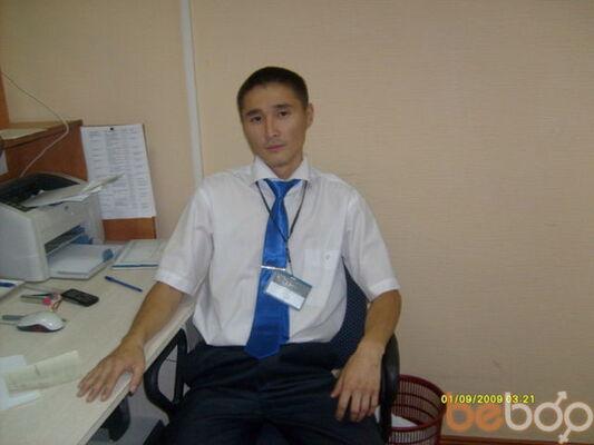 Фото мужчины aasskkaarr, Абай, Казахстан, 32