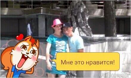 ���� ������� �����, ���������, ������, 25
