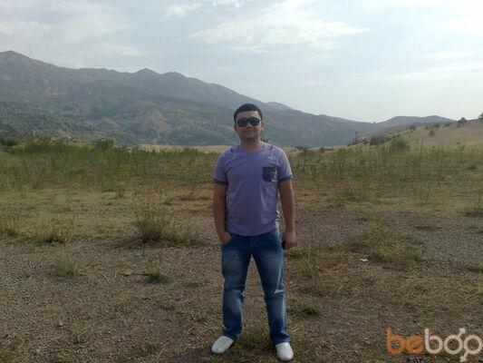 Фото мужчины JIZZA, Ташкент, Узбекистан, 55